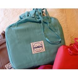 nightbag_junior_paon