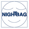 NighTbag, l'enveloppe de couchage
