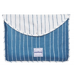 linge-de-lit-nightbag-_bi_faces_bleu-blanc_perl