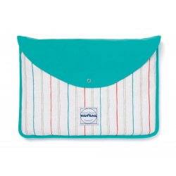 linge-de-lit-nightbag-bi-faces_rayures_et_emeraude