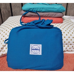 nightbag_junior_ocean