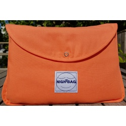 packshot_nightbag_premium_orange