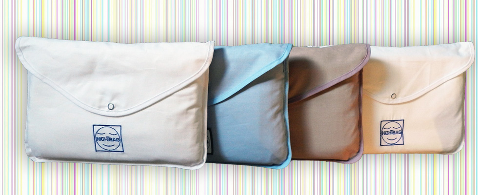 3-nightbag