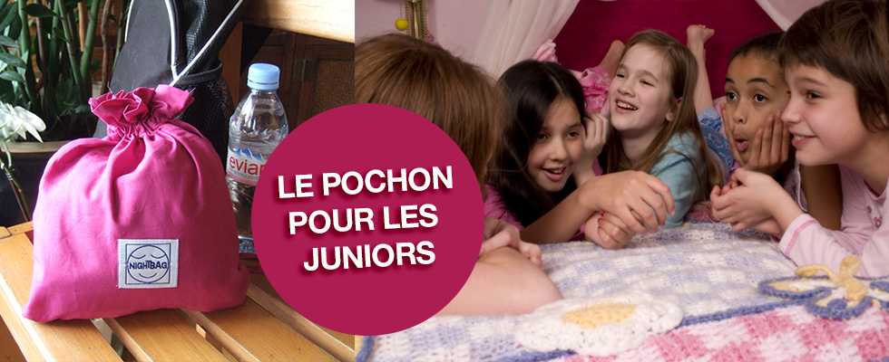 le-pochon-junior